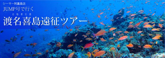 tonaki_bnr_l.jpg