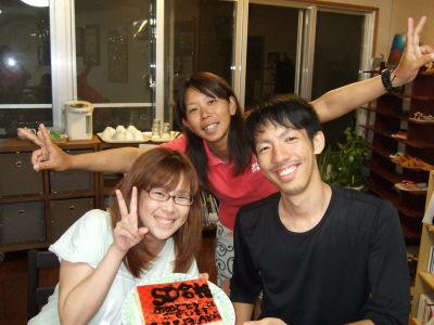 20120913_rogu.JPG