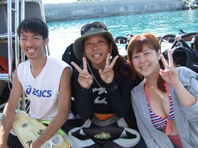 20120913_yama.JPG