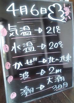 20120406kaikyou.JPG
