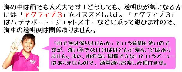 main3.jpg