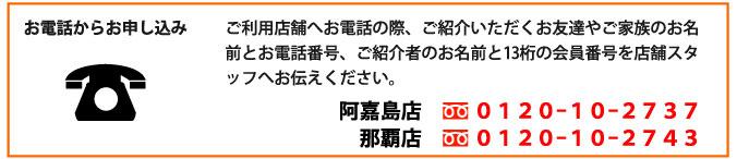s-07.jpg