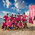 沖縄マリンスポーツはおまかせ!