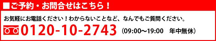 anirao-infotel2014.jpg