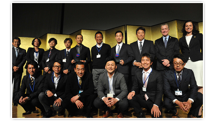 img-2016padi-customer-jyusyou3.jpg